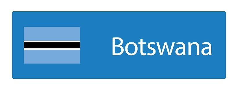 Botswana Forex Brokers List