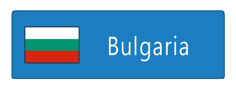 Bulgaria Forex Brokers List