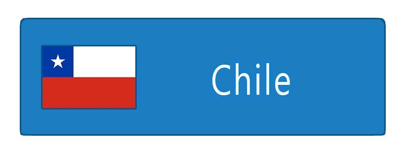 Chile Forex Brokers List