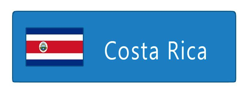 Costa Rica Forex Brokers List