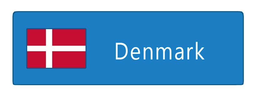 Denmark Forex Brokers List