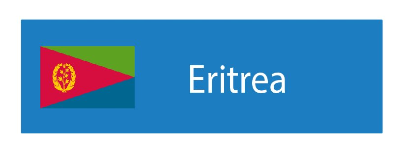 Eritrea Forex Brokers List