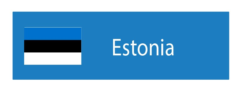 Estonia Forex Brokers List