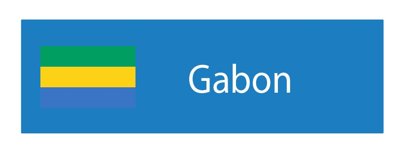 Gabon Forex Brokers List