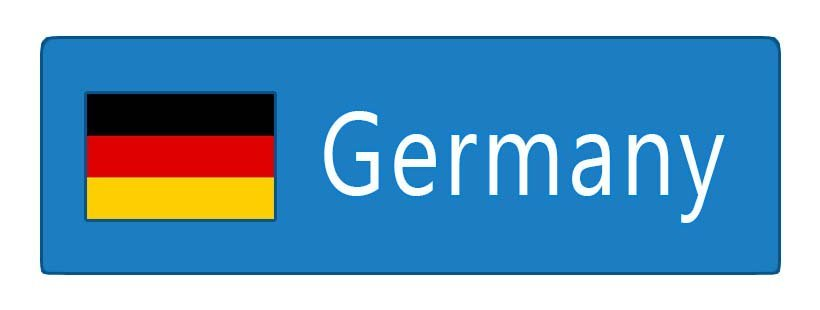 Germany Forex Brokers List
