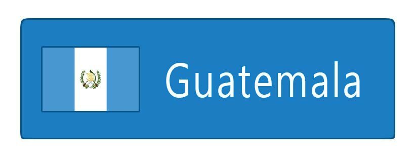 Guatemala Forex Brokers List
