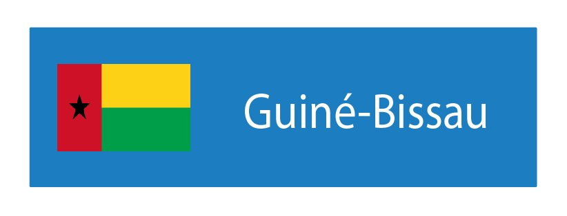 Guiné-Bissau Forex Brokers List
