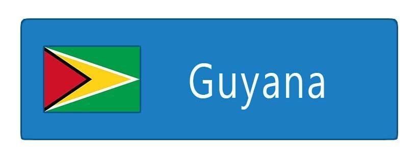 Guyana Forex Brokers List