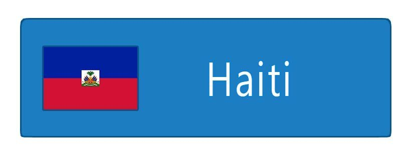Haiti Forex Brokers List