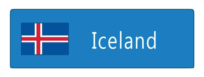 Iceland Forex Brokers List