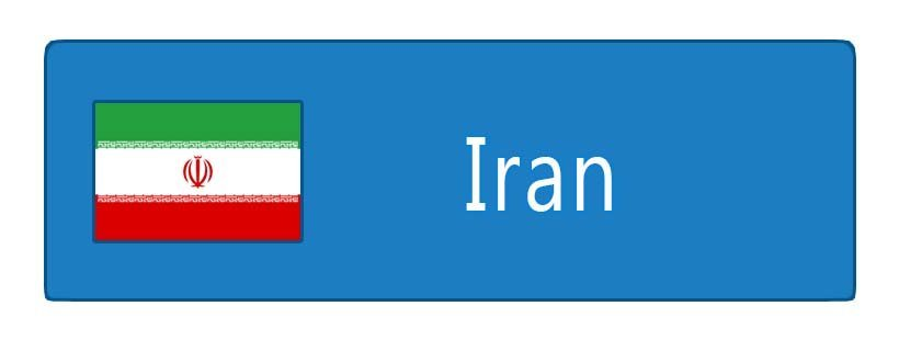 Iran Forex Brokers List