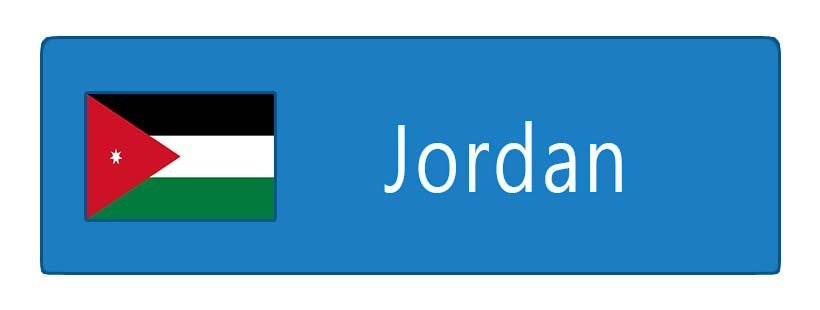 Jordan Forex Brokers List