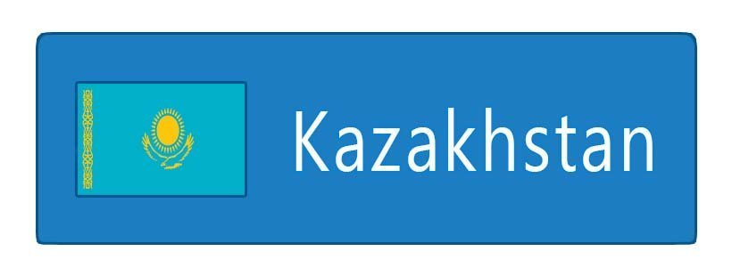 Kazakhstan Forex Brokers List