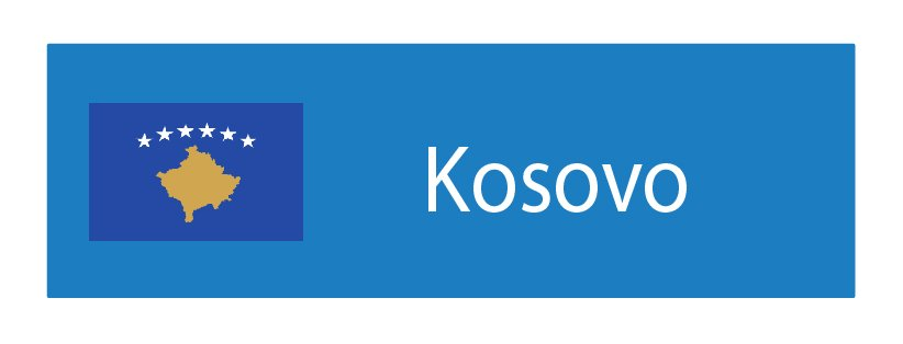 Kosovo Forex Brokers List
