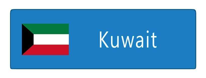 Kuwait Forex Brokers List