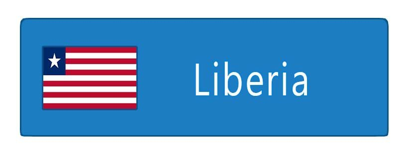 Liberia Forex Brokers List