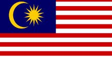 Forex Brokers List in Malaysia