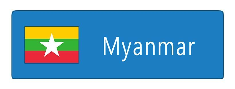 Myanmar Forex Brokers List