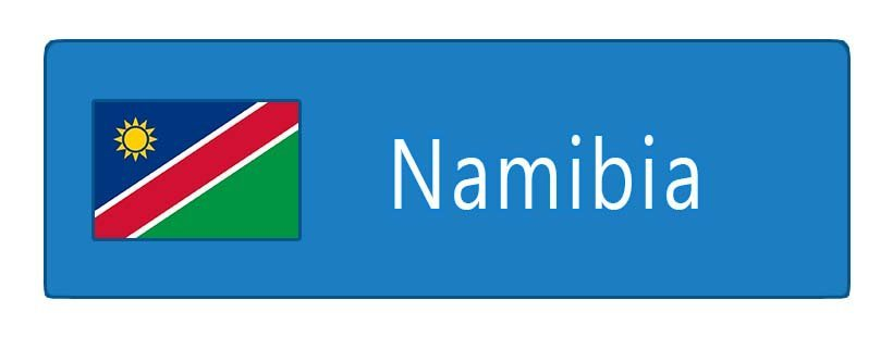 Namibia Forex Brokers List
