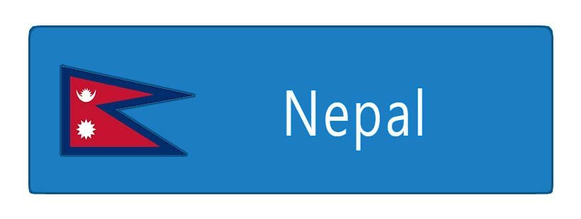 Nepal Forex Brokers List