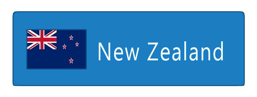 New Zealand Forex Brokers List