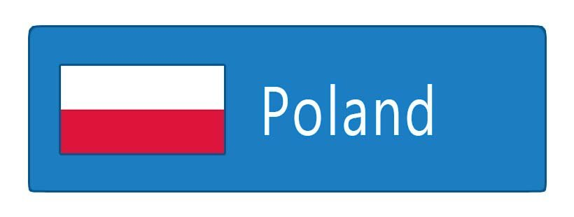 Poland Forex Brokers List