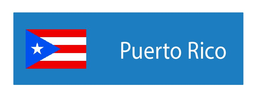 Puerto Rico Forex Brokers List