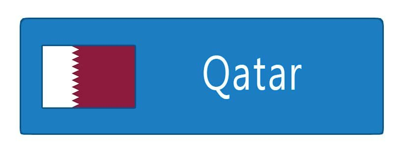 Qatar Forex Brokers List