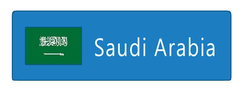 Saudi Arabia Forex Brokers List