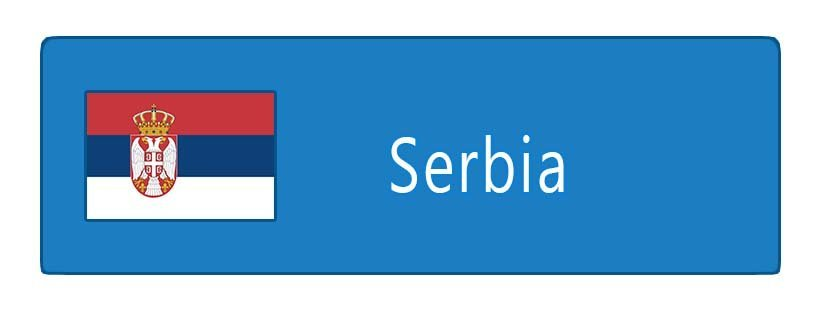 Serbia Forex Brokers List