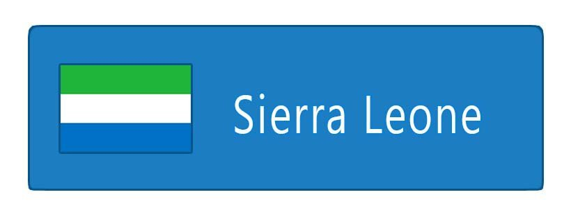 Sierra Leone Forex Brokers List