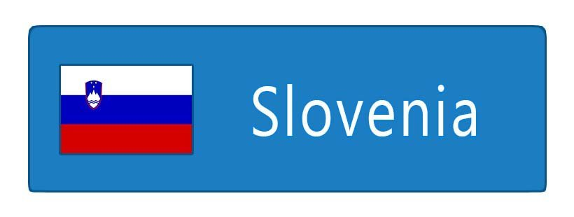 Slovenia Forex Brokers List