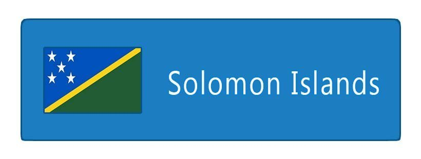 Solomon Islands Forex Brokers List