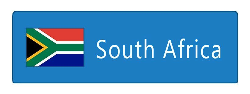 South Africa Forex Brokers List