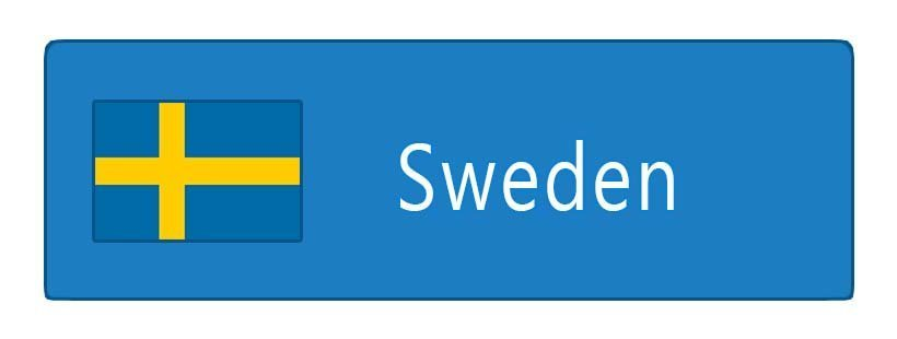 Sweden Forex Brokers List