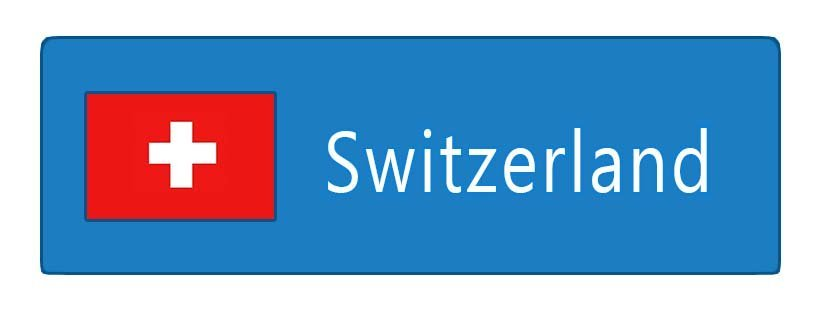 Switzerland Forex Brokers List
