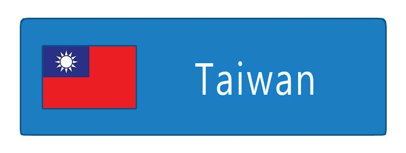 Taiwan Forex Brokers List