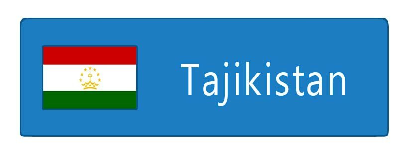Tajikistan Forex Brokers List