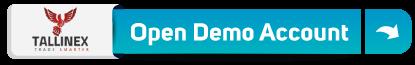Tallinex demo