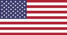 Forex Brokers List in USA