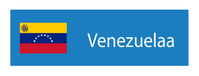 Venezuela Forex Brokers List