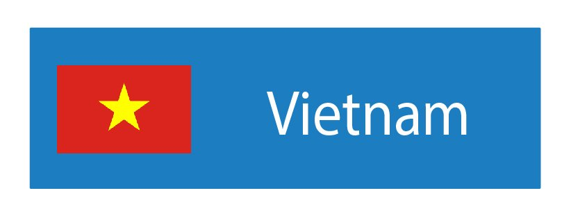 Vietnam Forex Brokers List