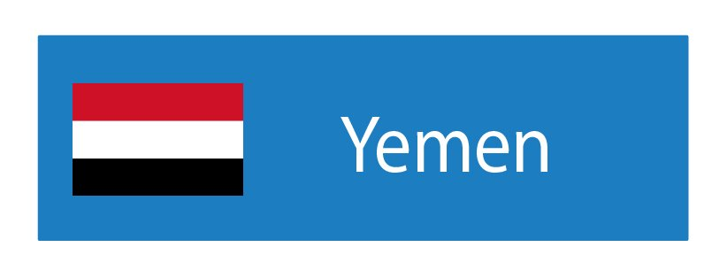 Yemen Forex Brokers List