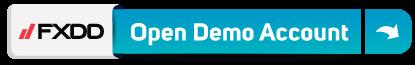 demo FXDD