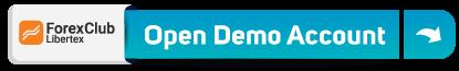 demo Forex-Club