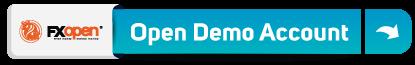 fxopen demo account