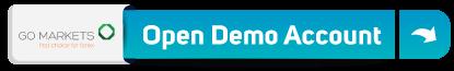 go market demo account