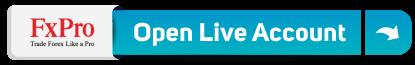 Fx-Pro live account
