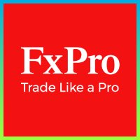 FxPro Forex Brokers