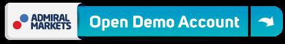 admiral-market demo accounts